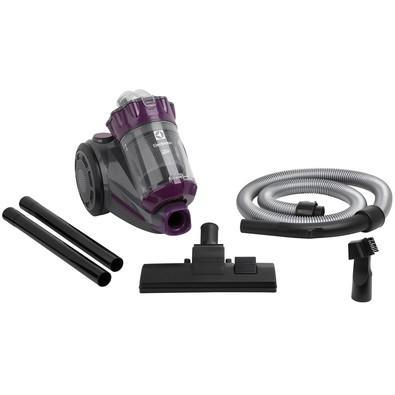 Aspirador de pó sem saco Electrolux SPIN (ABS01) 1200W 220V