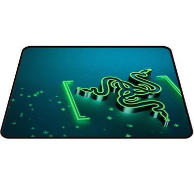 Mousepad Gamer Razer Goliathus Gravity, Control, Grande (444x355mm) - RZ02-019101700-R3M1