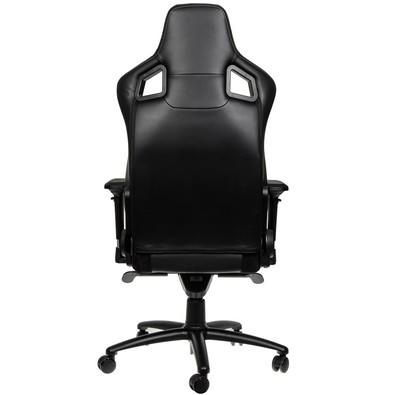 Cadeira Gamer Noblechairs EPIC, Black Gold - NBL-PU-GOL-002