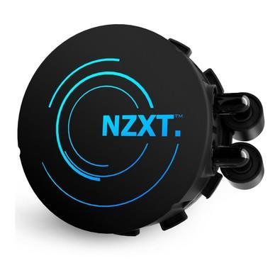 WaterCooler NZXT Kraken X41 Digital 140mm RL-KRX41-01
