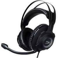 Headset Gamer HyperX Cloud Revolver S 7.1 Dolby Digital - HX-HSCRS-GM/NA