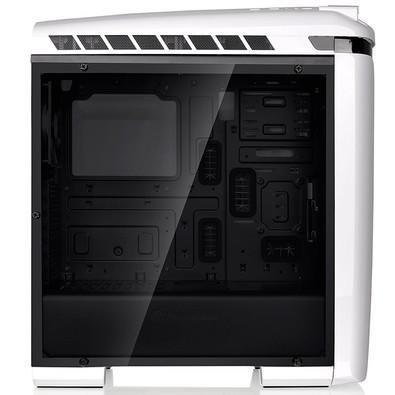Gabinete Thermaltake Versa C22 RGB Snow Full Window CA-1G9-00M6WN-03