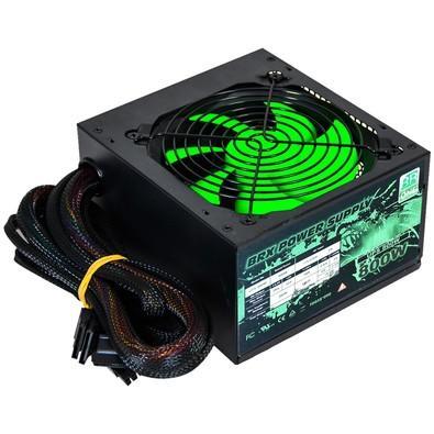 Fonte BR One 800W - UP-S800W