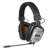 Headset Gamer OEX Armor - HS-403