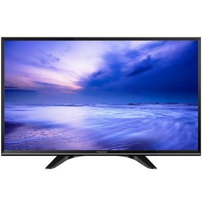 Smart TV Panasonic 32´ LED HD com Wi-Fi, USB, HDMI, Bluetooth - 32ES600B
