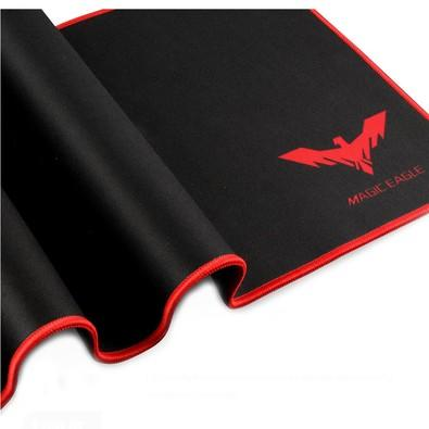 Mousepad Gamer Havit Control, Extra Grande (900x300mm) - HV-MP830