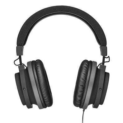 Headphone Pulse P2 Preto PH226