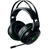 Headset Gamer Razer Thresher 7.1 Wireless, Xbox One, USB - RZ04-02240100-R3U1