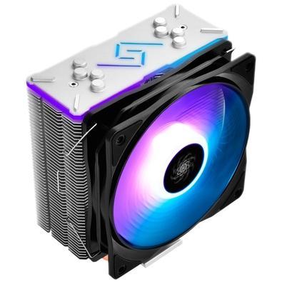Aircooler Deepcool GAMMAXX GT RGB para Intel/AMD