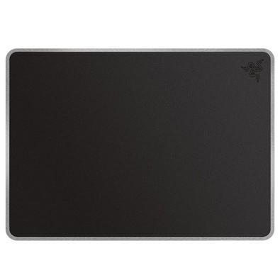 Mousepad Gamer Razer Invicta Elite, Control/Speed, Médio (355x255mm) Black - RZ02-00860100-R3M1