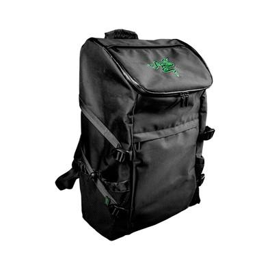 Mochila Razer Utility BAG Backpack