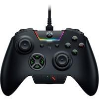 Controle Razer Wolverine Gaming Ultimate Xbox One - RZ06-02250100-R3U1