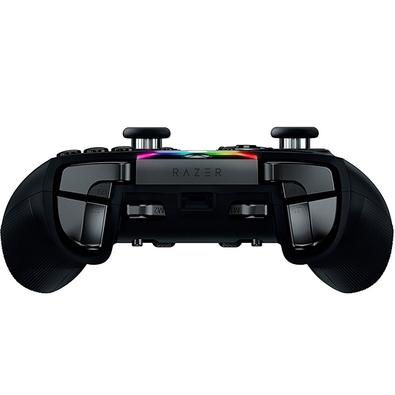 Controle Razer Wolverine Gaming Ultimate Xbox One