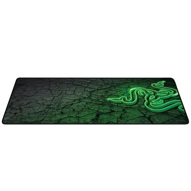 Mousepad Gamer Razer Goliathus Fissure, Control, Extra Grande (920x294mm) - RZ02-01070800-R3M2