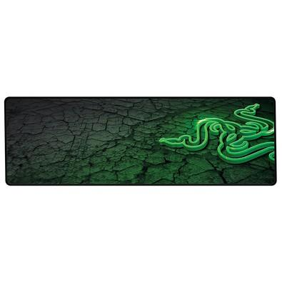 Mousepad Gamer Razer Goliathus Control Fissure X Large