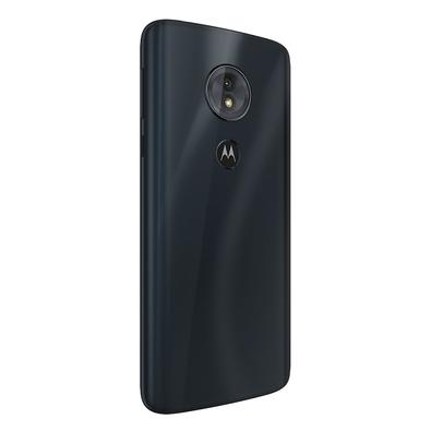 3db411bf46f KaBuM! - Smartphone Motorola Moto G6 Play