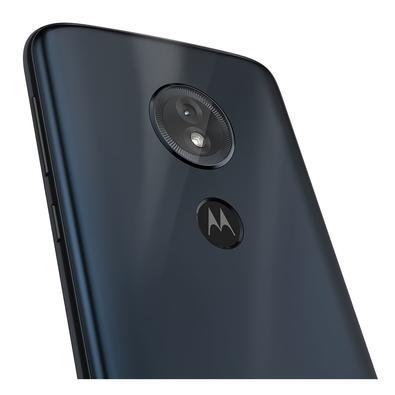 Smartphone Motorola Moto G6 Play, 32GB, 13MP, Tela 5.7´, Indigo - XT1922