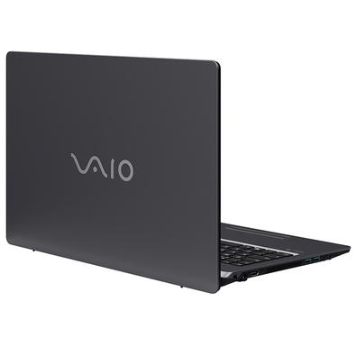 Notebook Vaio Fit 15S, Intel Core i7-8550U, 8GB, 1TB, Windows 10 Home, 15.6´ - VJF155F11X-B2511B