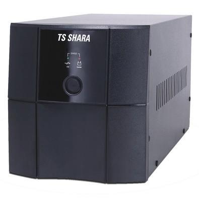 Nobreak TS Shara UPS Professional 2200VA 4BS/2BA Universal Bivolt 4200