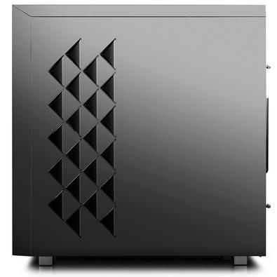 Gabinete Deepcool New Ark 90MC