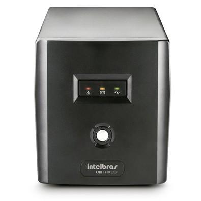 Nobreak Intelbras XNB 1440VA 120V - 4822002