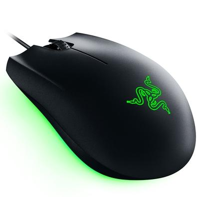 Mouse Gamer Razer Abyssus Essential Chroma 7.200 DPI
