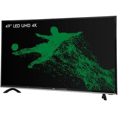 Smart TV 49´ Philco 4K LED - PTV49F68DSWN
