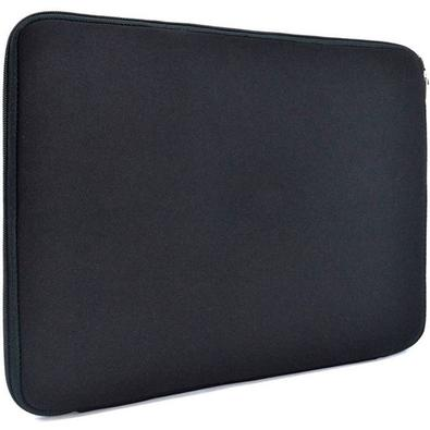 Case Notebook Reliza Basic 15,6´ - Preto
