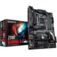 Placa-Mãe Gigabyte Z390 Gaming X, Intel LGA 1151, ATX, DDR4