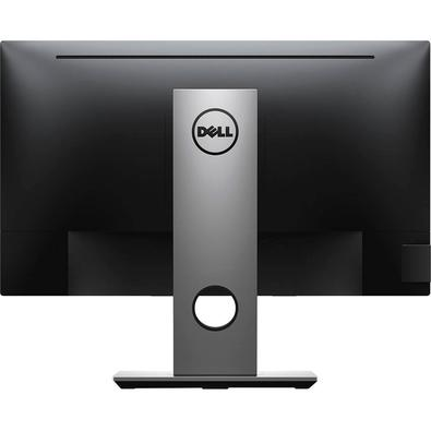 Monitor Dell LED 23´ Widescreen, Full HD, IPS, HDMI/VGA/Display Port, Altura Ajustável - P2317H