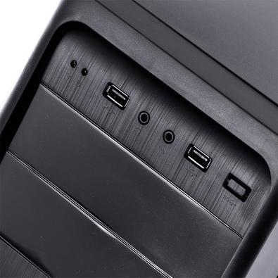Computador Movva Lite, Intel Core J1800, 2GB, 160GB, Linux - MVJ18001602