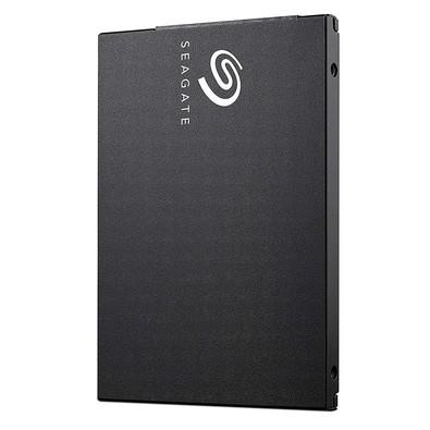 SSD Seagate 250GB, SATA, Leitura 560MB/s, Gravação 530MB/s - STGS250401