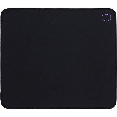 Mousepad Gamer Cooler Master MP510, Médio (320x270mm) - MPA-MP510-M