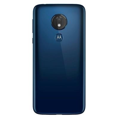 Smartphone Motorola Moto G7 Power, 32GB, 12MP, Tela 6.2´, Azul Navy - XT1955-1
