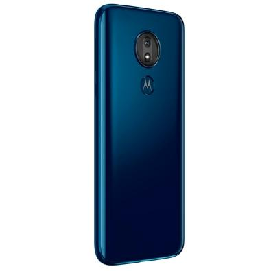 0ae9a8d92 KaBuM! - Smartphone Motorola Moto G7 Power
