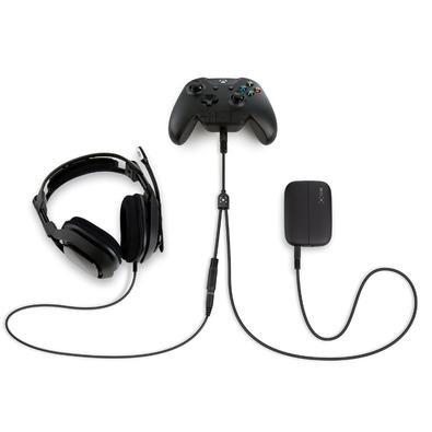 Chat Link Cable Elgato para Xbox One e PS4 - 2GC309904002