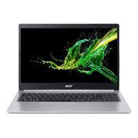 Notebook Acer Aspire 5,  Intel Core I5, 8GB, 256GB SSD, NVIDIA MX250, 15.6´, Windows 10 - A515-54G-53GP