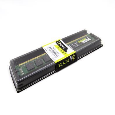 Memória Ram Oxy DDR3 8GB 1333MHz