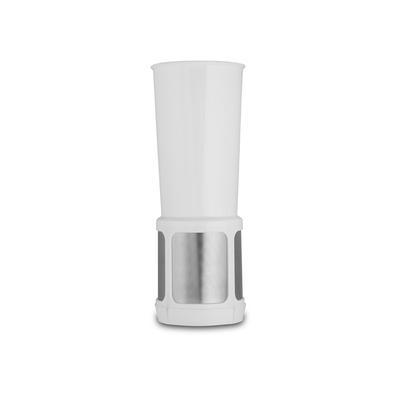 Liquidificador Philco PLQ1412 1200WB Branco 220V