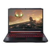 Notebook Gamer Acer Nitro 5 Intel Core i5, 8GB, HD 1TB, SSD 128GB, GTX 1650, 15.6´, Windows 10 -AN515-54-528V