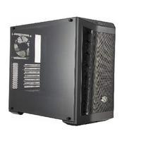 Gabinete Masterbox Mb511 - Mcb-B511d-Kann-S01