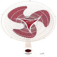Ventilador Britânia B40 Red 80W 220V