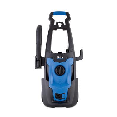 Lavadora de Alta Pressão Philco 1500 PSI  PLA2500 127V