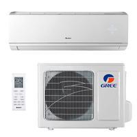 Ar Condicionado Split Inverter Gree Eco Garden 12.000 Btus Frio 220v