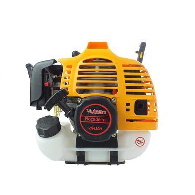 Roçadeira Vulcan, Profissional 2T 43CC 1,7HP - VR430H