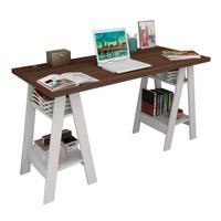Mesa Escrivaninha Appunto Móveis Self