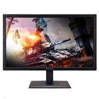 Monitor Gamer Acer Aopen 21,5