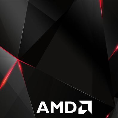 Computador Skill Pc Graphics, QuadCore 3.4Ghz, 4GB DDR4, Placa de vídeo Radeon R7, SSD 120GB