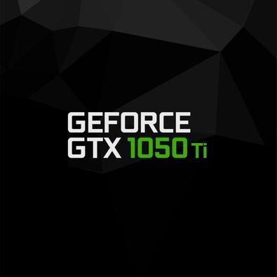 Computador Gamer Skill Intel i3 9100F,  8GB DDR4, HD 1TB, 500W 80 Plus, GTX 1050 Ti 4GB - 37165