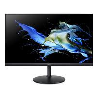 "Monitor Acer 27"" IPS, FHD 1Ms,  FreeSync 75Hz, CB272"